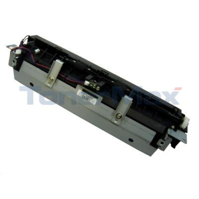 LEXMARK E230 E240 FUSER UNIT 110V